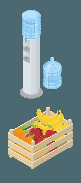 viteau-waterkoelers-leidingwaterkoeler-fresco-bruisend