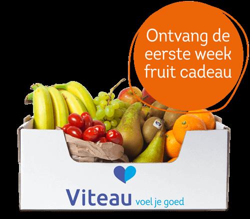 viteau-bedrijfsfruit-cadeau-actie-fruitbox