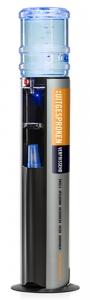 waterkoeler-logo-gepersonaliseerd-waterkoeler-op-maat-2