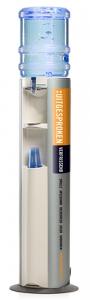 waterkoeler-logo-gepersonaliseerd-waterkoeler-op-maat-wit-2