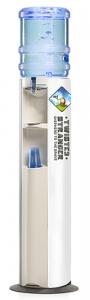 waterkoeler-logo-gepersonaliseerd-waterkoeler-op-maat-wit-3