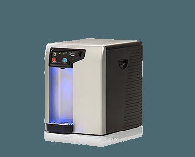 Viteau-Fresco-leidingwaterkoeler-met-heetwater-functie