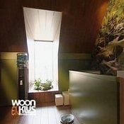 Woon en Klusmagazine 2006 - 1