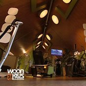 Woon en Klusmagazine 2006 - 2