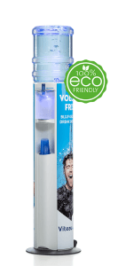 viteau-waterkoelers-bronwaterkoeler-cool-blue-wit-eco