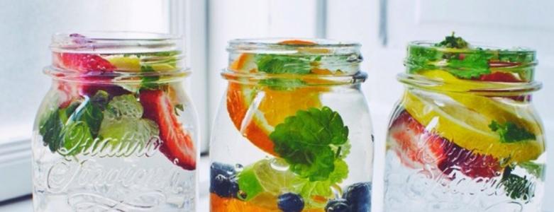 infused-water-viteau-voel-je-goed-2