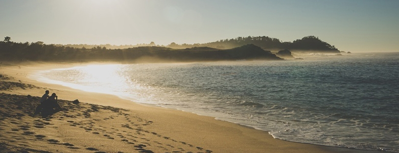 strand-zonnen-vakantie-zonnen-gezond-levensstijl-viteau-voel-je-goed