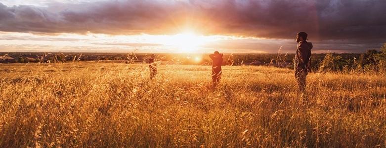 zon-vitamine-winterdip-zonnen-gezond-viteau-voel-je-goed