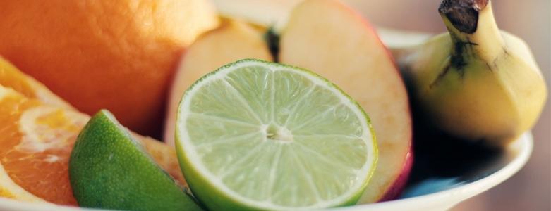 fruitschaal-fruit-op-kantoor-viteau-voel-je-goed