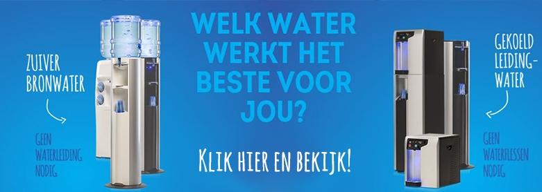 waterkoeler-kiezen-wateroplossing-werk-viteau-voel-je-goed