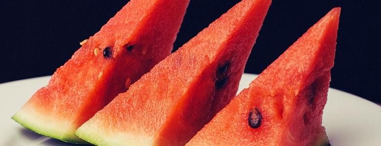watermelon-fruit-op-je-werk-viteau-voel-je-goed
