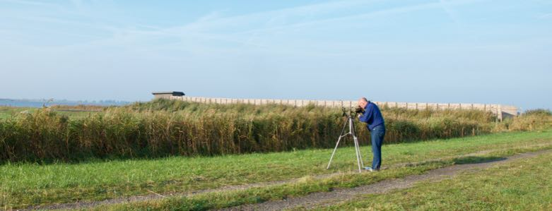 Kom tot rust in de mooiste gebieden van Nederland Viteau-Voel-je-goed