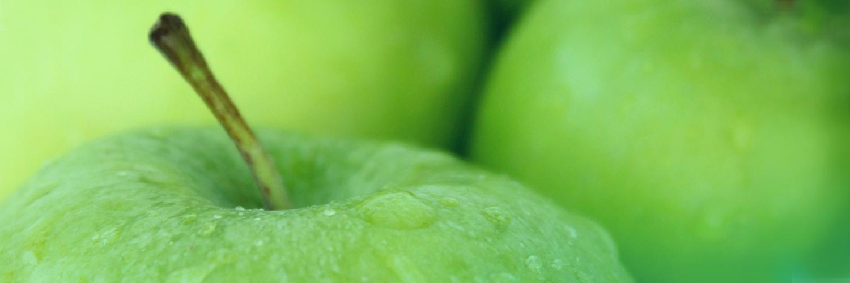 Viteau-voel-je-goed-fris-en-fruitig-fris-fruit-appel