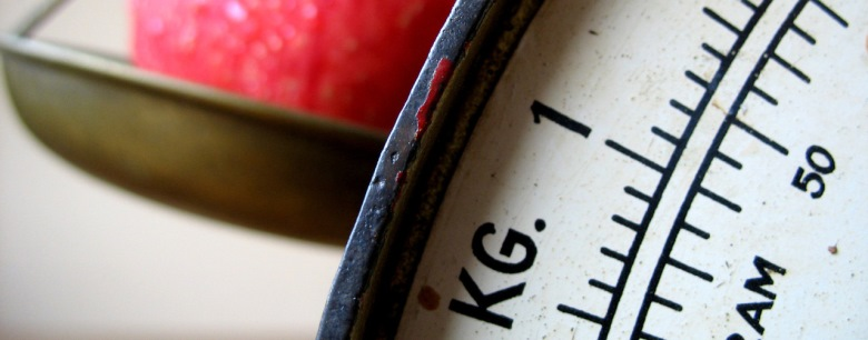 Zijn-voedingssupplementen-het-ultieme-wondermiddel-viteau-voel-je-goed-5