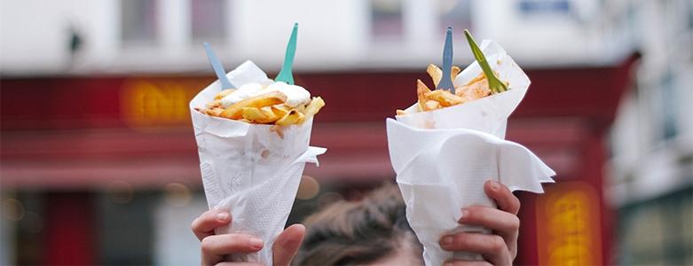 friet-patat-gezond-snack-viteau-voel-je-goed