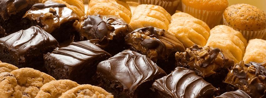 Wat een pech, koekjes weg! Hoe tem je een suikerbeest? 1