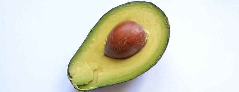 Avocado: een bijzondere voedzame vrucht Viteau voel je goed