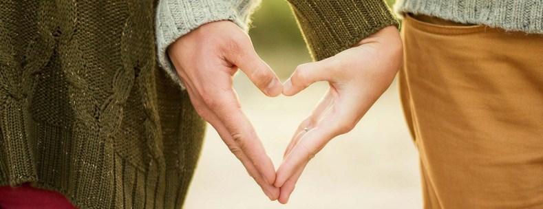 Omgaan met moeilijke situaties en prikkels - liefde voor elkaar - Viteau Voel Je Goed