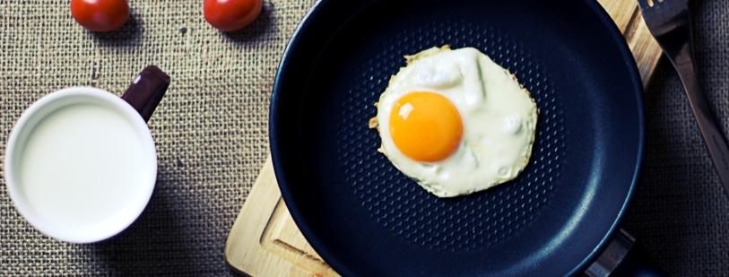 hoe wil jij je ei? - Viteau voel je goed 2