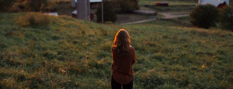 5 Manieren om je dag succesvol te beginnen - vroeg opstaan - Viteau Voel Je Goed - header