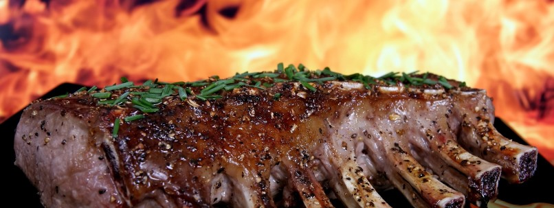 De-barbecue-mag-weer-aan-Viteau-voel-je-goed-3