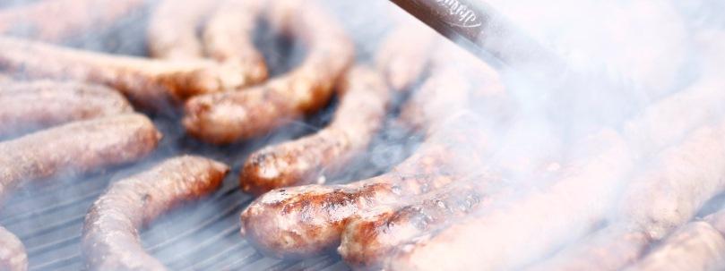 De-barbecue-mag-weer-aan-Viteau-voel-je-goed