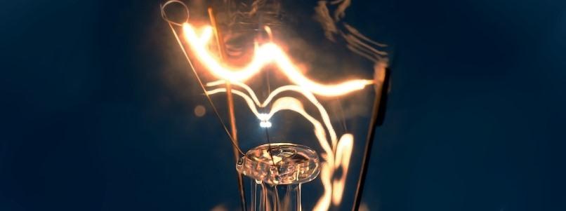 Energie-vriendelijk Geef het door - Viteau Voel je goed 5