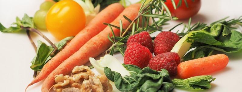 Fruit en groente cool, koel of allebei- Viteau Voel je goed 1