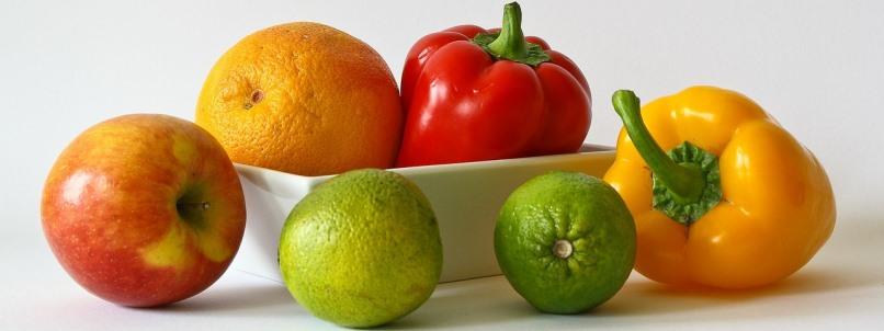 Fruit en groente cool, koel of allebei- Viteau Voel je goed 2