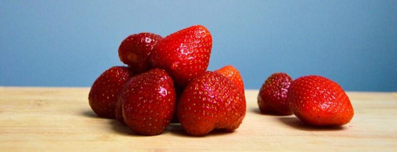 Waarom-aardbeien-snoepen-een-heel-goed-idee-is-Viteau-Voel-Je-Goed 2