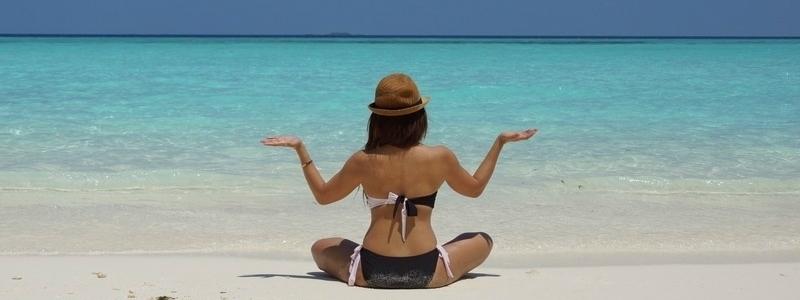 de magie van mediteren - Viteau Voel je goed 2