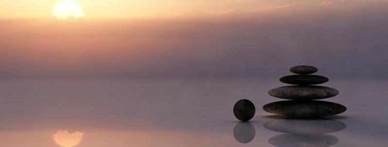 de magie van mediteren - Viteau Voel je goed 3