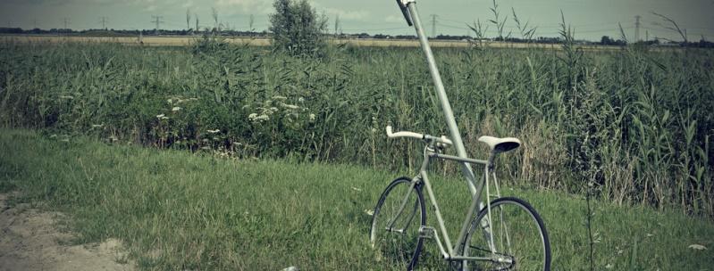 hardlopers zijn - Viteau voel je goed 1 - sporten - fietsen