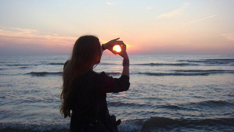 3 stappen op weg naar geluk - Viteau Voel Je Goed