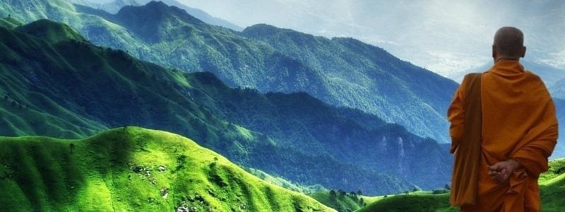 Maak kennis met de Vijf Tibetanen oefeningen - Viteau Voel je goed 2