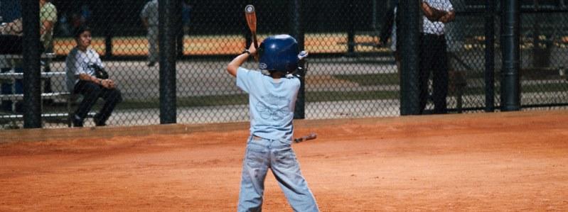 hoe help ik mijn kind aan een leuke sport of hobby - Viteau Voel je goed 1
