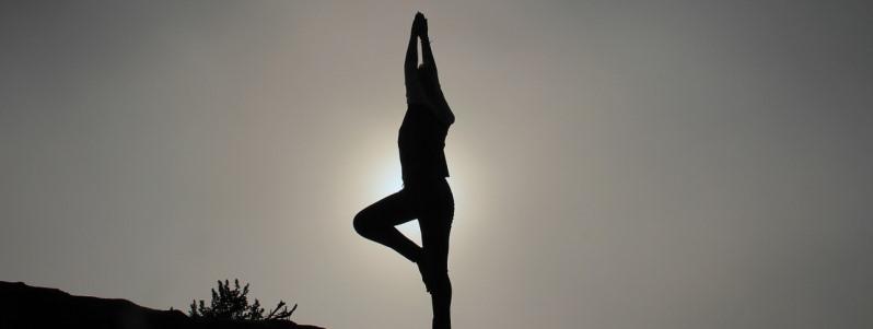 5 pilaren van yoga - Viteau voel je goed 1