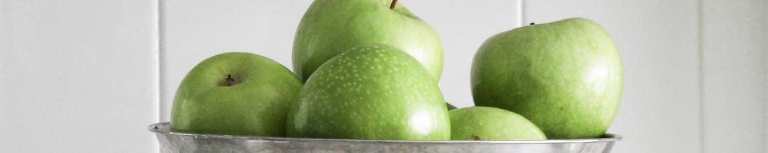 Fruit op je werk bezorgt door Viteau