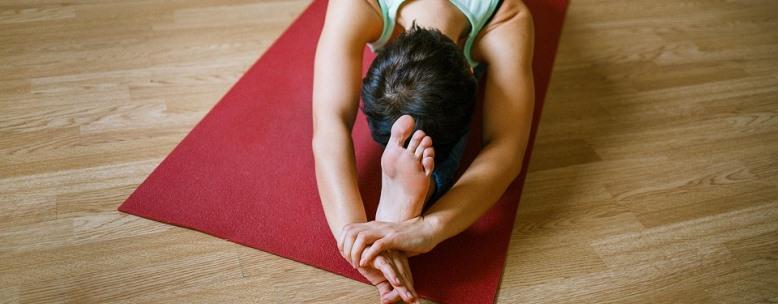 3 rekoefeningen voor je hamstrings Viteau voel je goed
