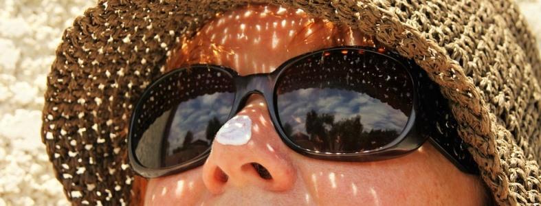 Tips om koel de zomer door te komen Viteau voel je goed 4