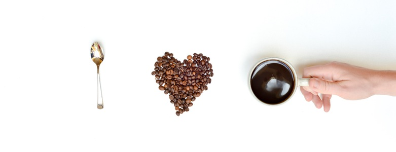 Een (on)zinnig bakje cafeïne Viteau voel je goed 2