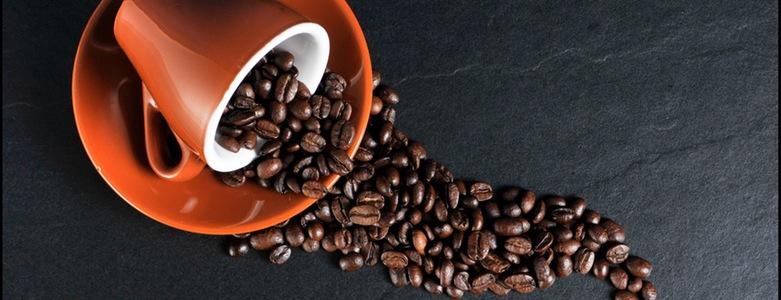 Een (on)zinnig bakje cafeïne Viteau voel je goed