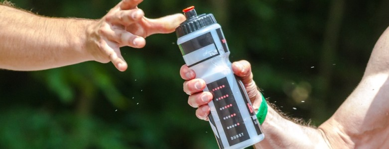Goed hydrateren in de zomer Viteau voel je goed 5