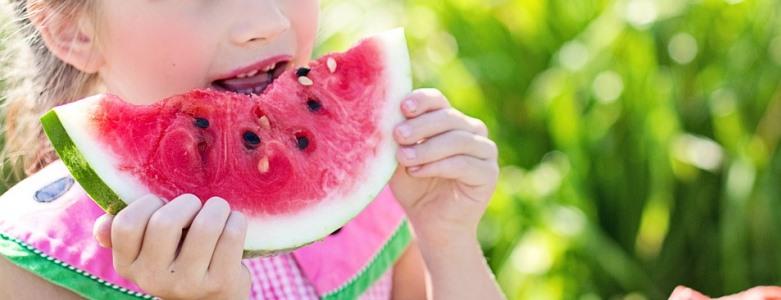 Met deze tips eet je altijd lekker rijp fruit Viteau Voel je goed 3