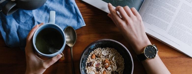 5-redenen-waarom-ontbijten-belangrijk-is-viteau-voel-je-goed-5