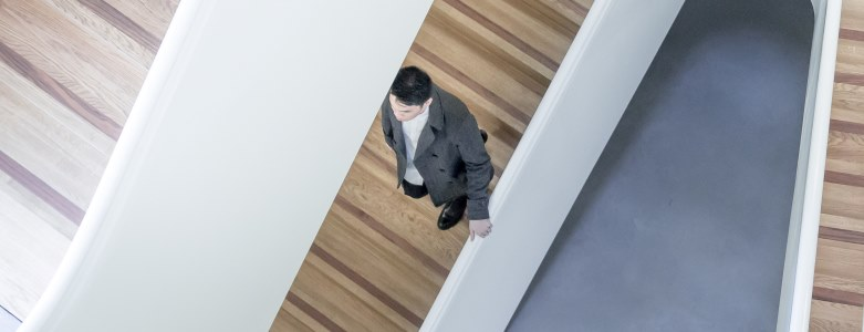 vitaliteit-op-de-werkvloer-het-fundament-van-een-gezonde-organisatie-viteau-voel-je-goed