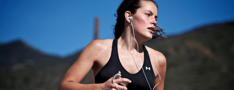 wat-muziek-kan-doen-voor-je-sportprestaties-viteau-voel-je-goed