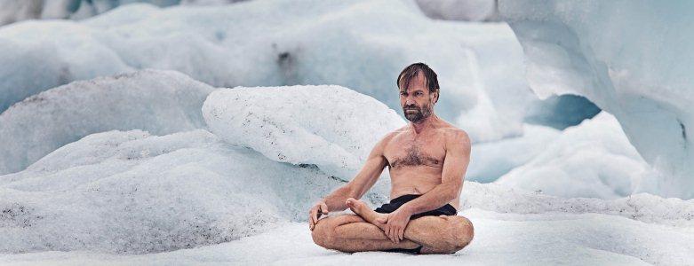 wim-hof-the-iceman-viteau-voel-je-goed
