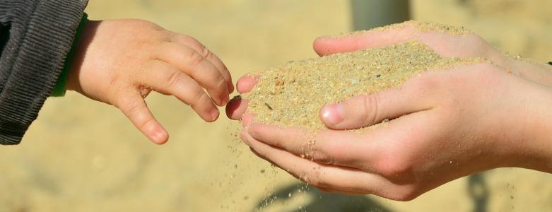 161209-5-sleutels-tot-vitaliteit-tast-zand
