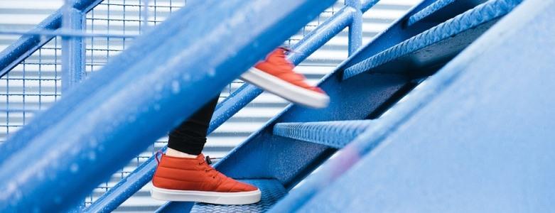 5-verschillende-manieren-om-de-trap-te-nemen-viteau-voel-je-goed